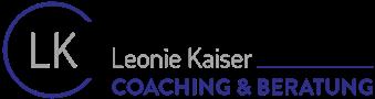 Leonie Kaiser